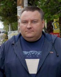 Копыльский Александр Анатольевич