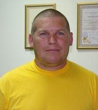 Ивачев Владислав Сергеевич