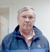 Овчинников Андрей Федорович
